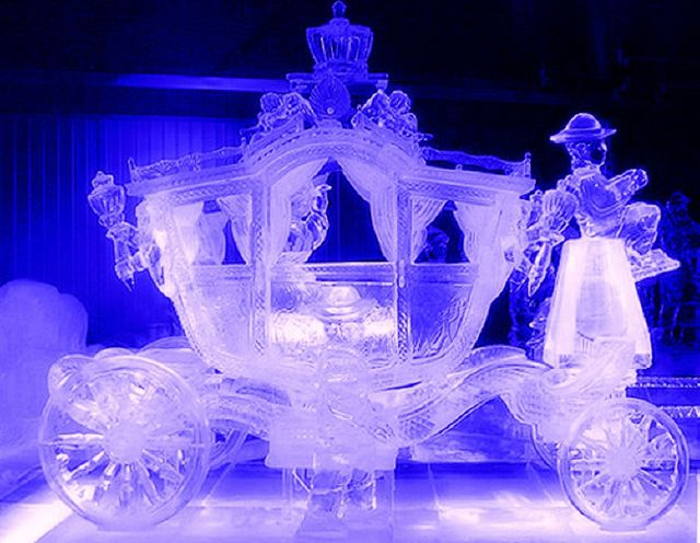 escultura hielo (14)