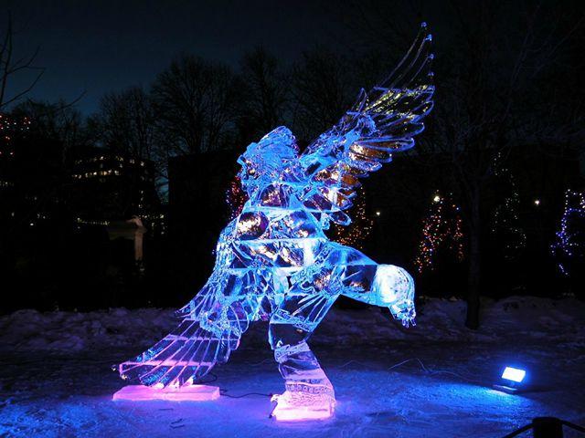 escultura hielo (13)