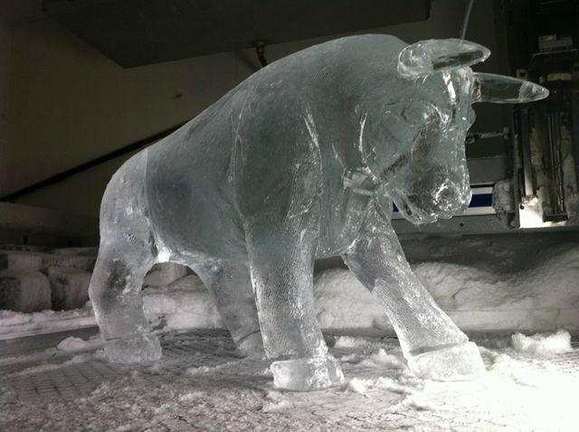 escultura hielo (12)