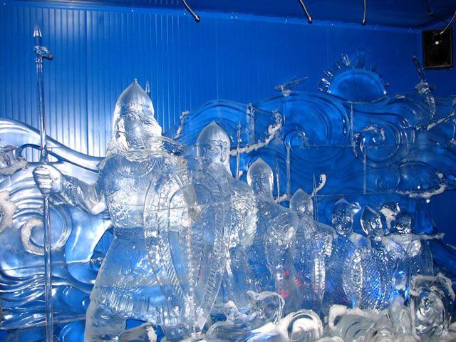 escultura hielo (11)