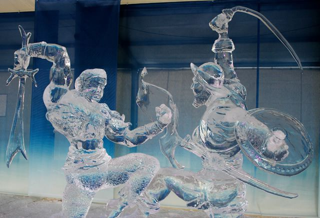 escultura hielo (8)