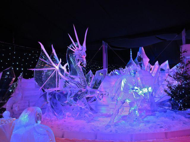 escultura hielo (7)