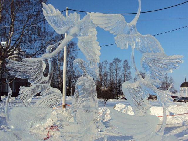 escultura hielo (6)