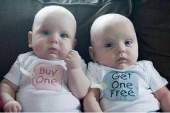 gemelos copia