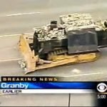 Marvin Heemeyer y su Killdozer