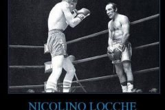 Nicolino Locche