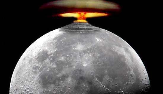 luna bomba atomica