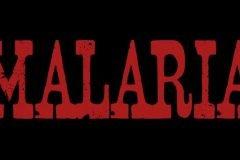 Cortometraje: Malaria
