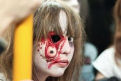 maquillaje zombie (20)