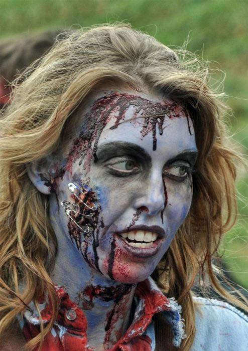 maquillaje zombie (11)
