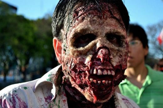 maquillaje zombie (10)