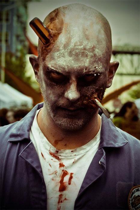maquillaje zombie (8)
