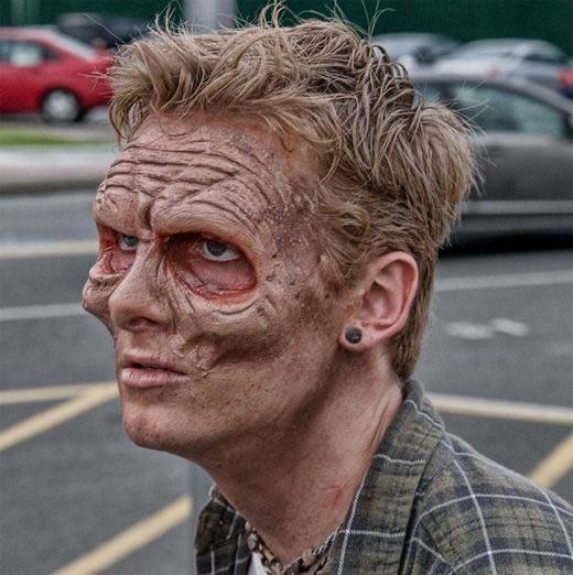 maquillaje zombie (7)