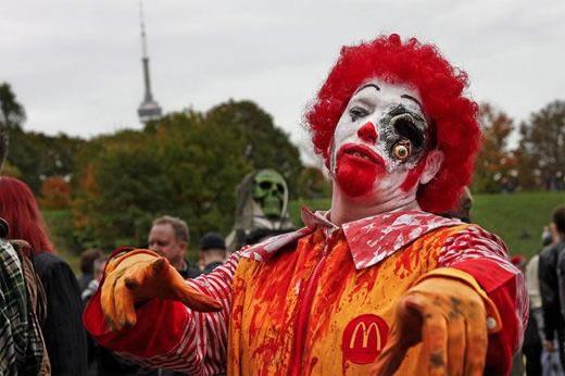 maquillaje zombie (6)