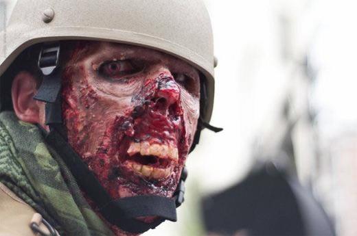 maquillaje zombie (5)