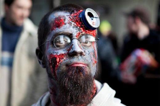 maquillaje zombie (4)
