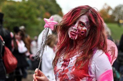 maquillaje zombie (3)
