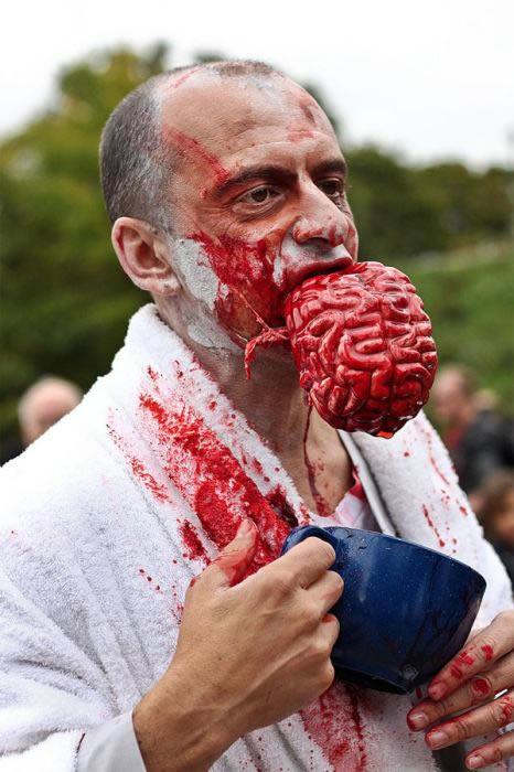 maquillaje zombie (1)