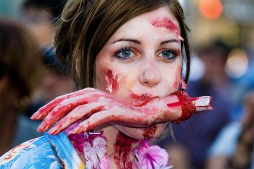 maquillaje zombie (18)