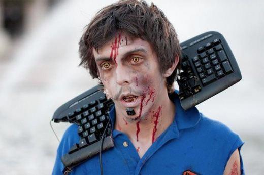 maquillaje zombie (14)