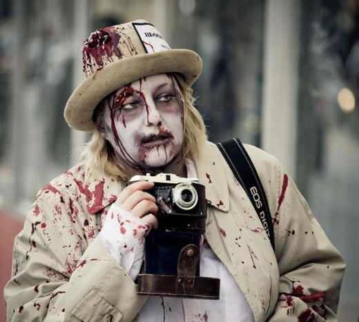 maquillaje zombie (13)