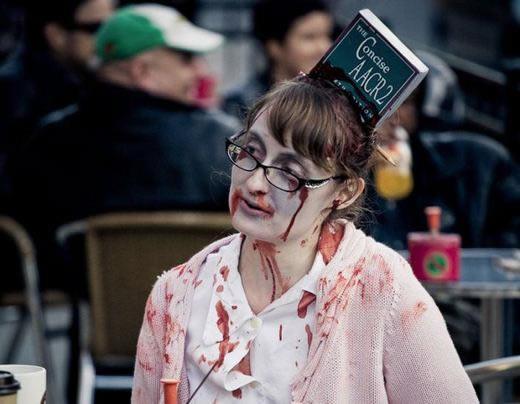 maquillaje zombie (12)