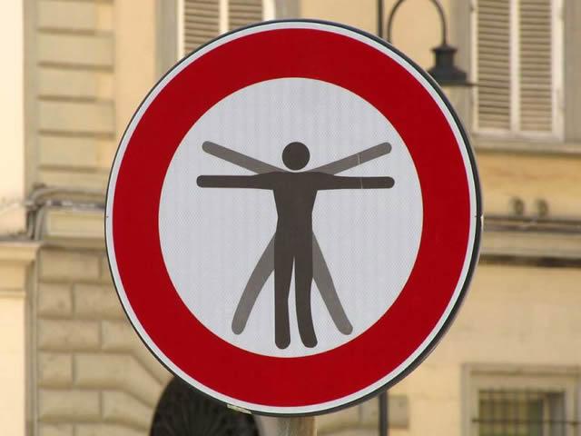 señales viales creativas (16)