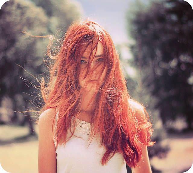 fotografías de mujeres pelirrojas (34)