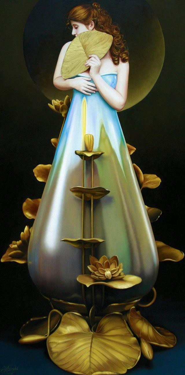 Christiane Vleugels pinturas (9)