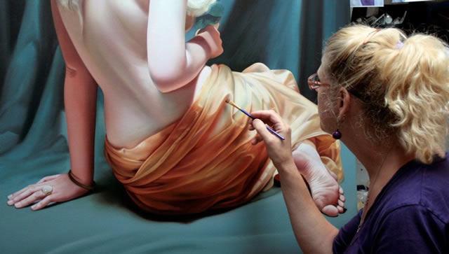 Christiane Vleugels pinturas (8)