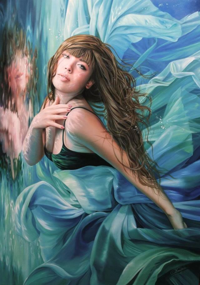 Christiane Vleugels pinturas (7)