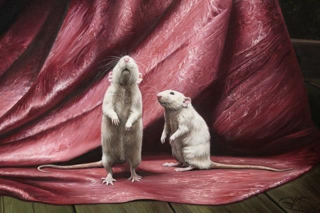 Christiane Vleugels pinturas (5)