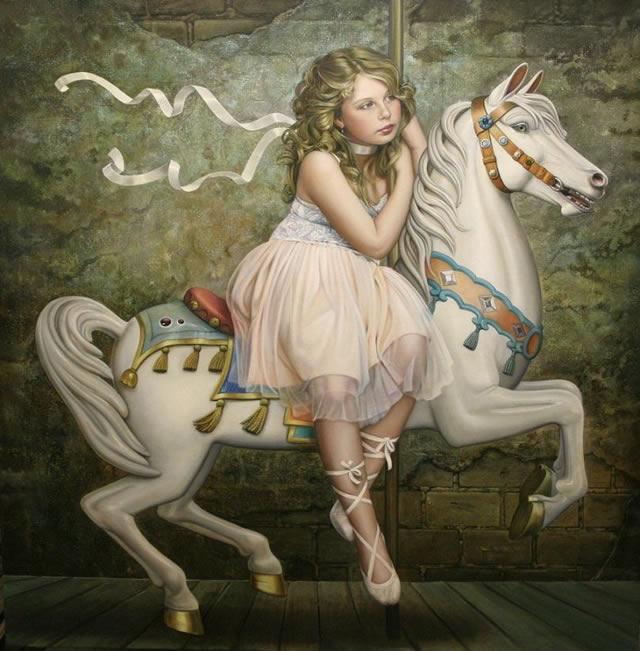 Christiane Vleugels pinturas (14)