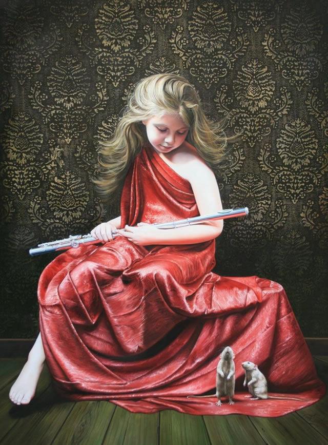 Christiane Vleugels pinturas (13)