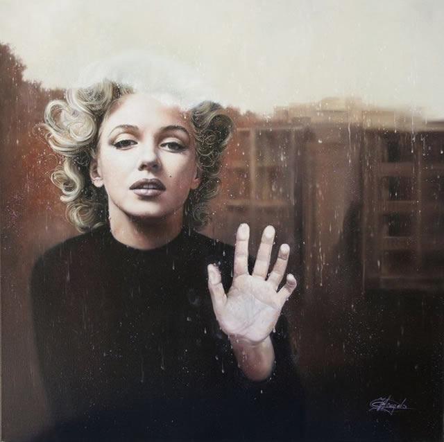 Christiane Vleugels pinturas (11)