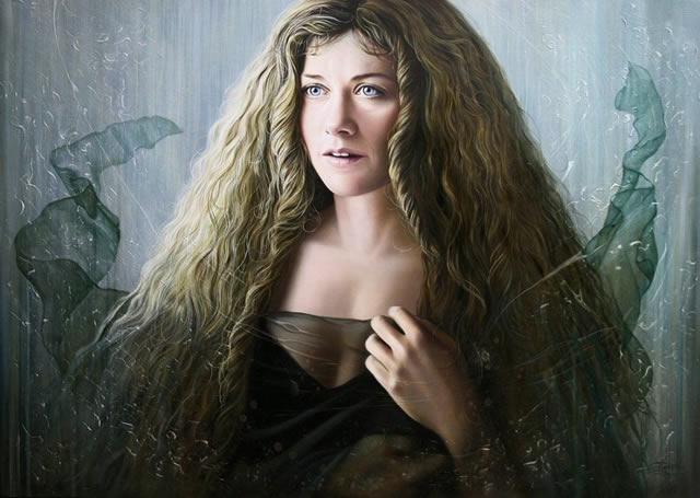 Christiane Vleugels pinturas (10)
