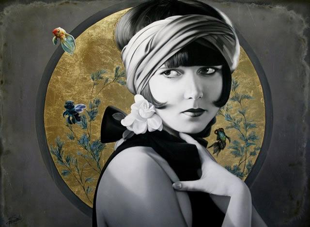 Christiane Vleugels pinturas (16)