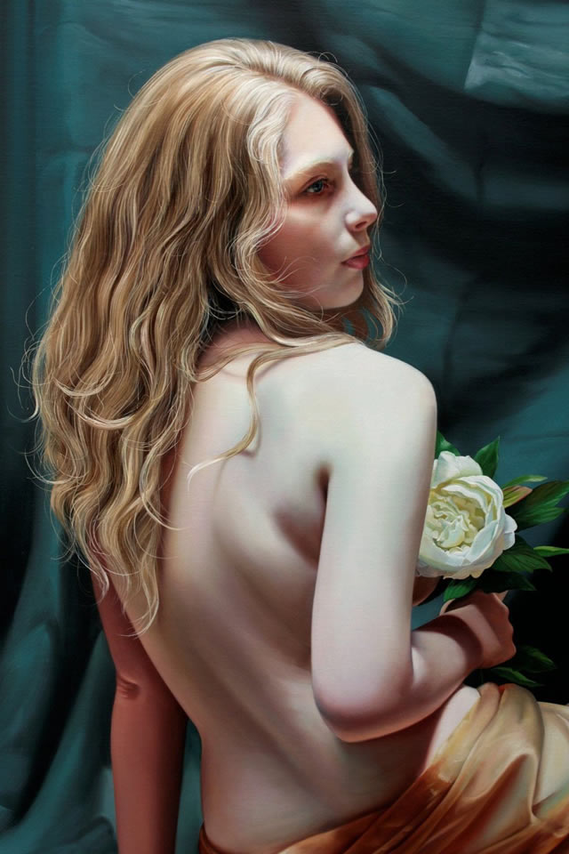 Christiane Vleugels pinturas (17)