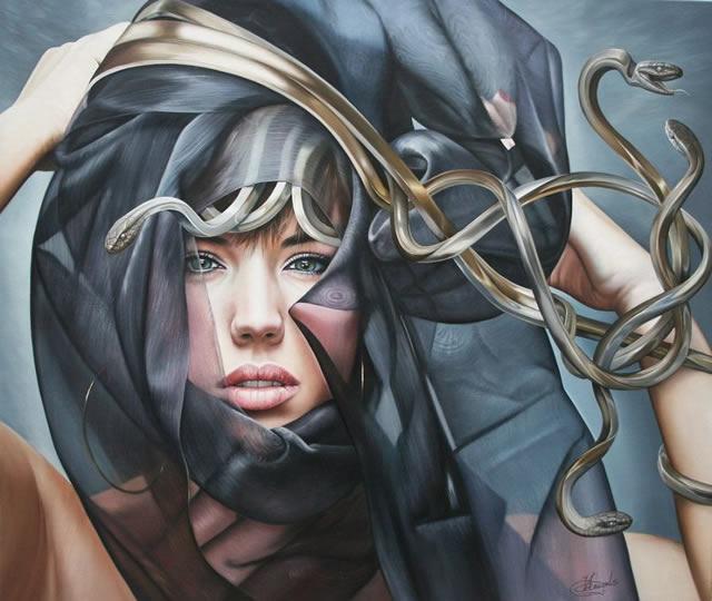 Christiane Vleugels pinturas (21)