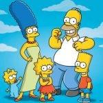 50 cosas que no sabías de Los Simpson