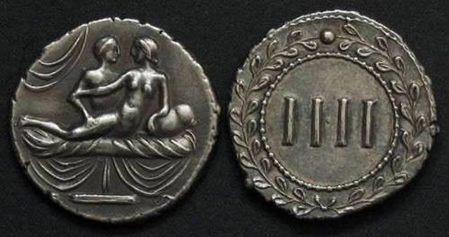 spintrias monedas romanas (10)