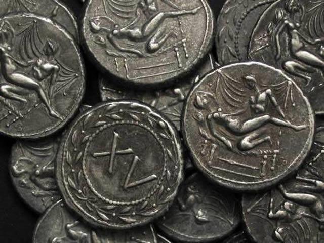 spintrias monedas romanas (6)