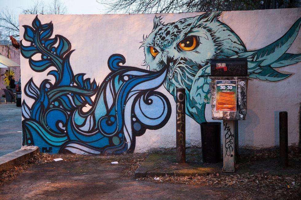 obras de arte callejeras (18)