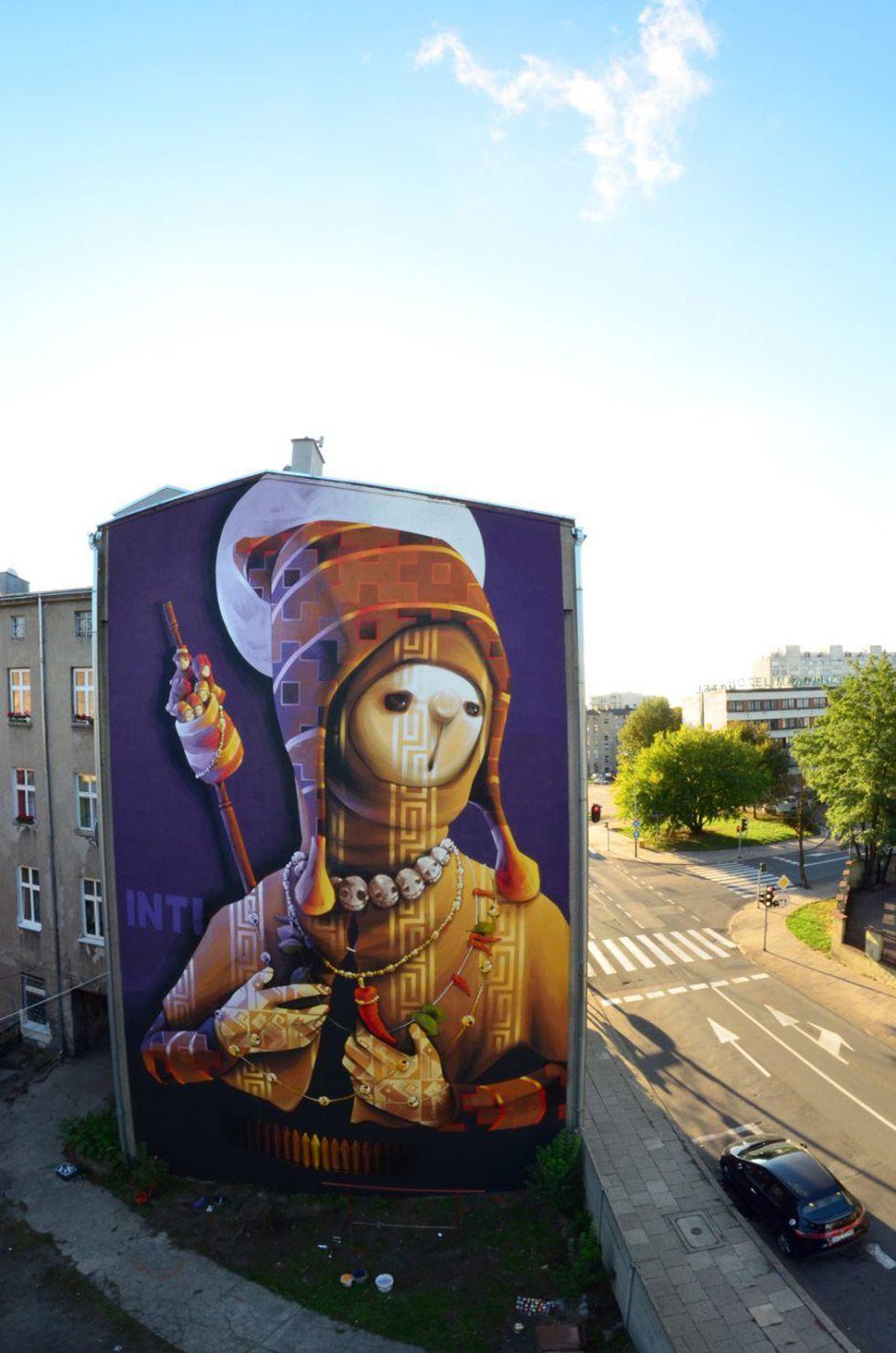obras de arte callejeras (17)
