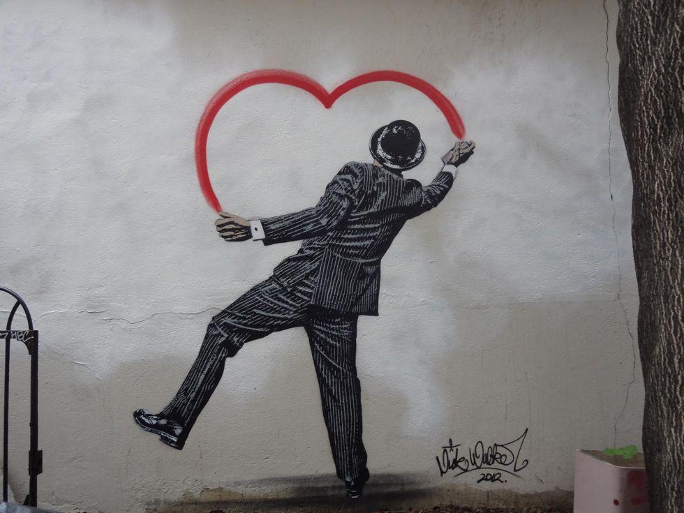 obras de arte callejeras (16)