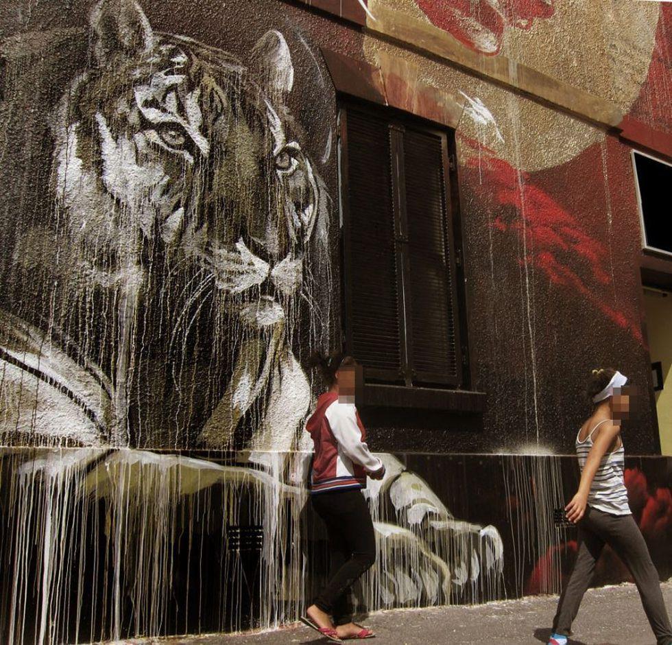 obras de arte callejeras (2)