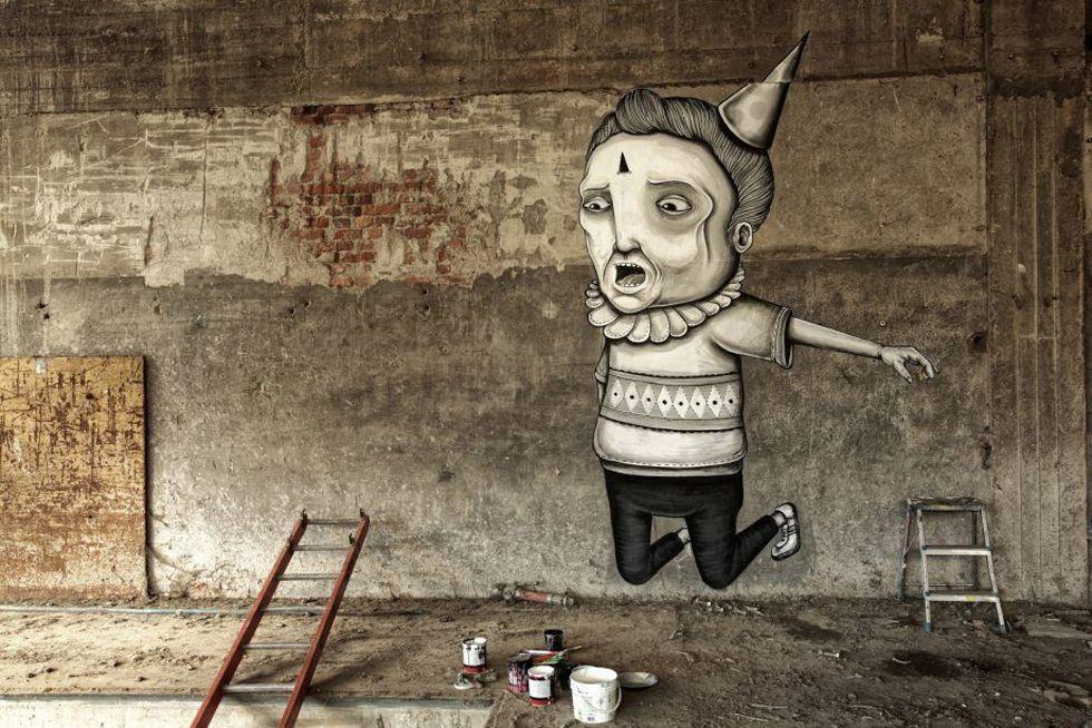 obras de arte callejeras (1)