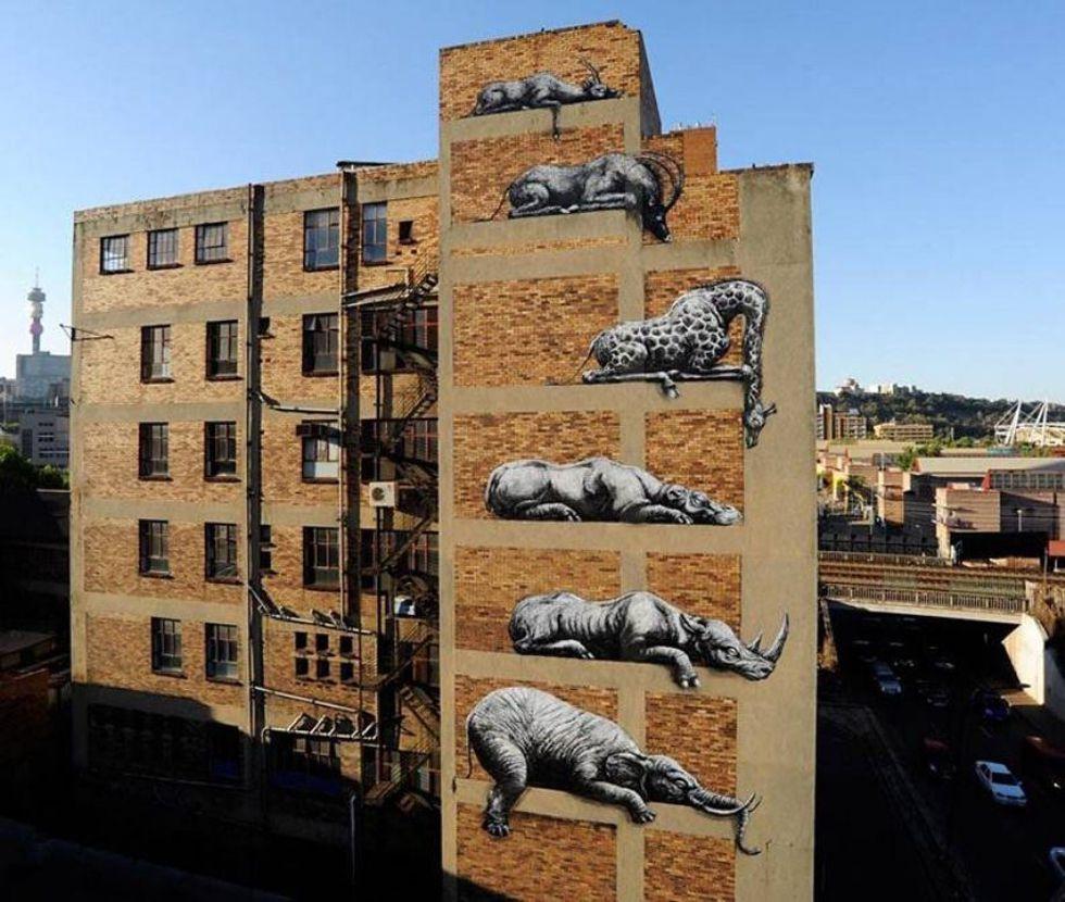 obras de arte callejeras (15)