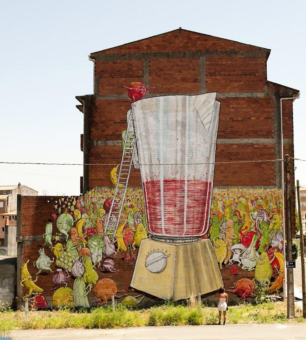 obras de arte callejeras (12)