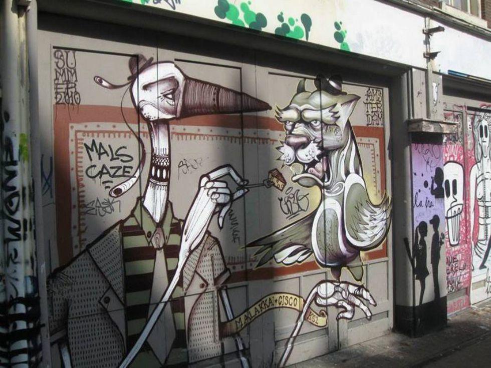 obras de arte callejeras (11)
